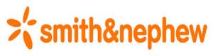 Smith & Nephew Hip Implant Legal Information