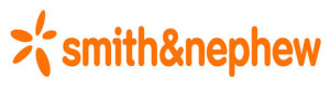 Smith & Nephew Hip Implant Legal Information